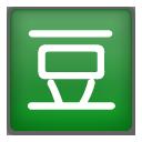 各大知名网站Logo图标素材,PSD格式