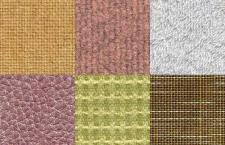 12款地毯材质底纹