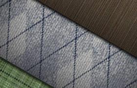 8款高清纺织布料纹理,pat格式