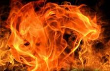 15款火焰素材 PNG格式