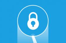 锁屏广告图,PSD源文件