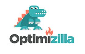 在线图片压缩神器Optimizilla