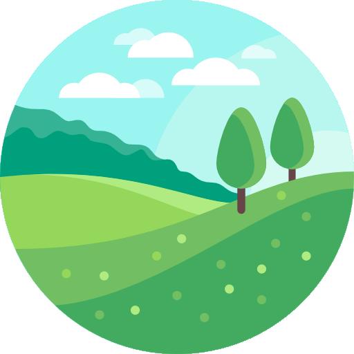 28张扁平插画,SVG PNG格式