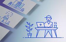 6张概念插图,AI源文件