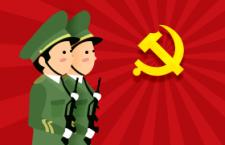 八一建军节广告图,PSD源文件