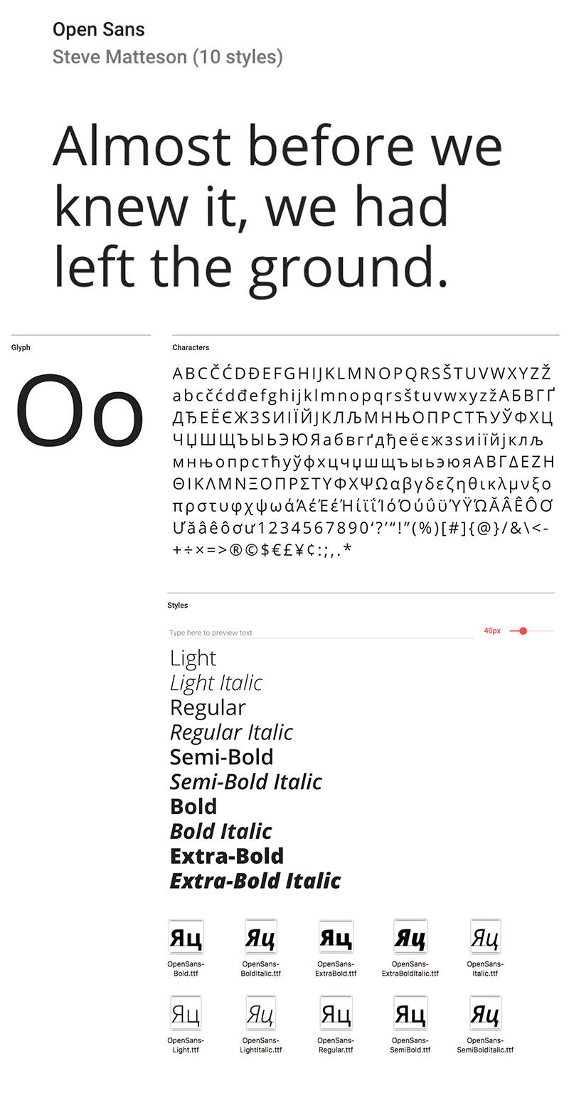 plex 中文 版