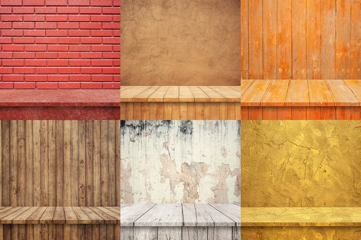 4K高清木纹背景,PNG格式