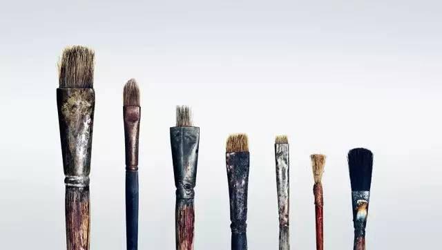 Adobe官方出品:蒙克画笔