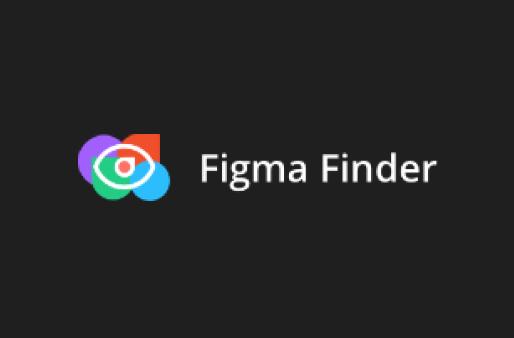 Figma 免费资源网站推荐