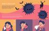 9张疫情防护示意图,AI源文件